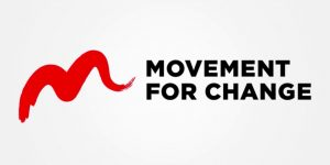 Movement for Change – Sharkstoppers
