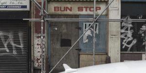 bunstop-for-dd